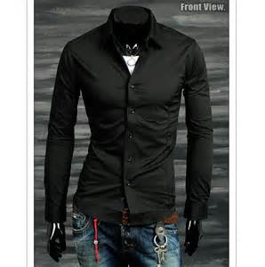 Leach Enterprises has a Men's Dress Shirts for Sale Online