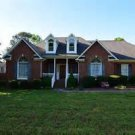 Leach Enterprises has a Home for Sale Online in Rock Hill South Carolina
