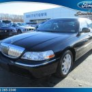 Leach Enterprises has a Used Lincoln Car for Sale Online