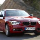 Leach Enterprises has a Used BMW Car for Sale Online