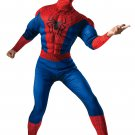 Leach Enterprises has a Spiderman Costume for Sale Online
