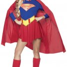 Leach Enterprises has a Supergirl Costume for Sale Online