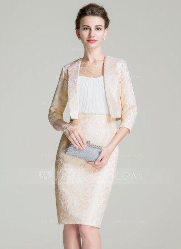 Leach Enterprises has a Plus Size Wedding Dress for Sale Online