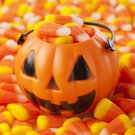 Leach Enterprises has Halloween Candy Corn for Sale Online