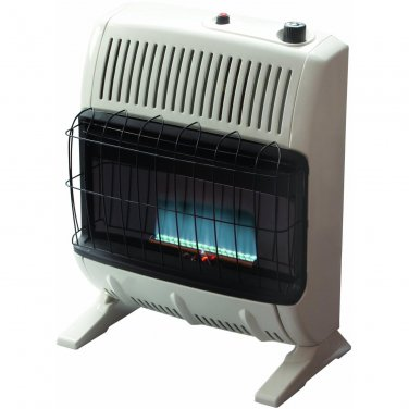 Leach Enterprises has a Gas Heater for Sale Online