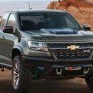 Leach Enterprises has a 2016 Chevrolet  Pick Up Truck for Sale Online