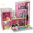 Leach Enterprises has a Girl's Dollhouse for Sale Online