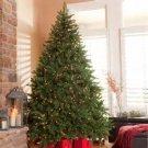 Leach Enterprises has a Christmas Tree for Sale Online