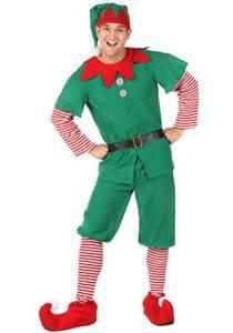Leach Enterprises has a Adult Elf Suit for Sale Online