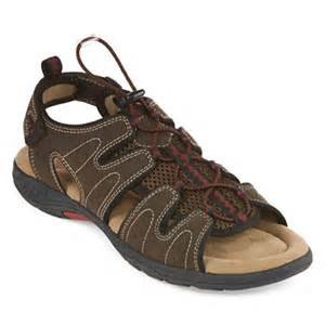 Leach Enterprises has Men's Sandals for Sale Online
