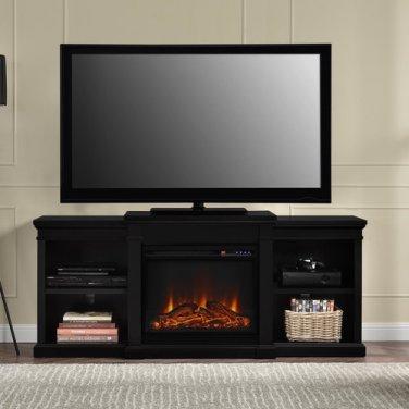 Leach Enterprises has a Fireplace for Sale Online