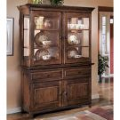 Leach Enterprises has a Hutch for Sale Online