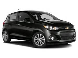 Leach Enterprises has a Used Chevrolet Car for Sale Online