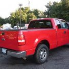 Leach Enterprises has a Used Ford Pick Up Truck for Sale Online