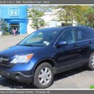 Leach Enterprises has a Used Honda Car for Sale Online
