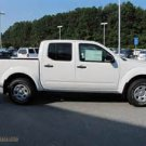Leach Enterprises has a Used Nissan Pick Up Truck for Sale Online
