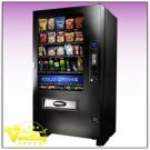 Leach Enterprises has a Soda Vending Machine for Sale Online