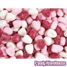 Leach Enterprises has Valentine Sour Candy for Sale Online