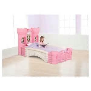 Leach Enterprises has Children Furniture for Sale Online