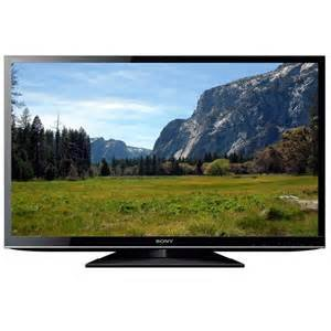 Leach Enterprises has a Sony Television for Sale Online