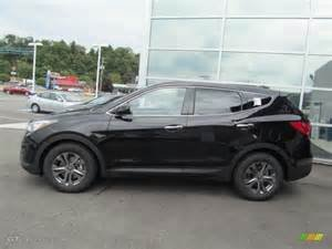 Leach Enterprises has a Hyundai Car for Sale Online