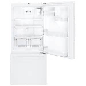 Leach Enterprises has a GE Refrigerator for Sale Online