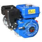 Leach Enterprises has a Honda Gas Engine for Sale Online