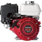 Leach Enterprises has a Honda Gas Engine for Sale Online