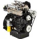 Leach Enterprises has a Kohler Diesel Engine for Sale Online