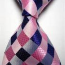 Leach Enterprises has a Easter Necktie for Sale Online