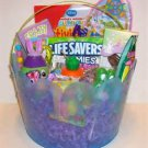 Leach Enterprises has a Kid's Easter Basket for Sale Online