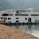 Leach Enterprises has a House Boat for Sale Online