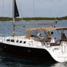 Leach Enterprises has a Sail Boat for Sale Online