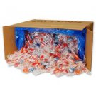 Leach Enterprises Hard Lollipop Candy for Candy for Sale Online.