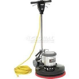 Leach Enterprises Floor Cleaning Machine for Sale Online