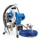 Leach Enterprises has a Paint Sprayer for Sale Online