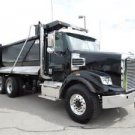Leach Enterprises has a Used Freightliner for Sale Online