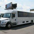 Leach Enterprises has New Passenger Bus for Sale Online