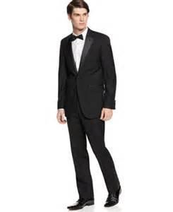 Leach Enterprises has a Tuxedo Men's Suit for Sale Online