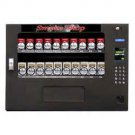 Leach Enterprises has a Cigarette Machine for Sale Online