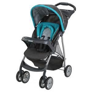 Leach Enterprises has a Graco Baby Stroller for Sale Online