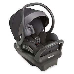 Leach Enterprises has a Maxi Cosi Baby Car Seat for Sale Online