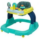 Leach Enterprises has a Riley Baby Walker for Sale Online
