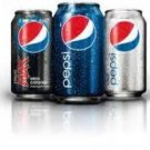 Leach Enterprises has Pepsi Soft Drinks for Sale Online