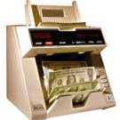 Leach Enterprises has a Money Counting Machine for Sale Online