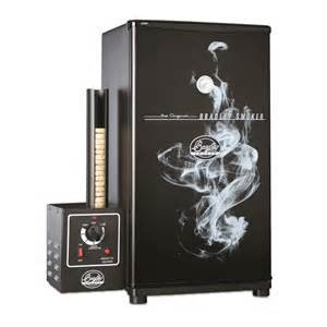 Leach Enterprises has a Bradley Smoker for Sale Online