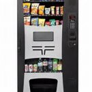 Leach Enterprises has a Combo Vending Machines for Sale Online