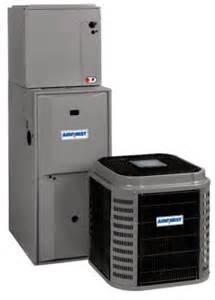 Leach Enterprises has a Air Conditioner for Sale Online