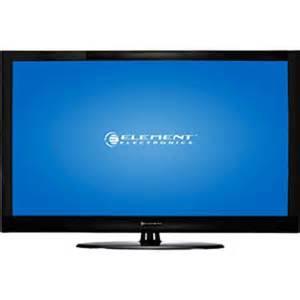 Leach Enterprises has a Element Television for Sale Online