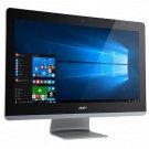 Leach Enterprises has a Aspire Desktop for Sale Online